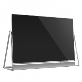 "Panasonic 50"" 4K Smart LED TV"